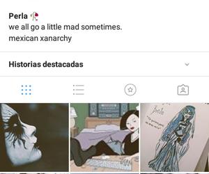 follow back, instagram, and sígueme y te sigo image