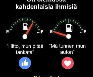 car, drive, and finland image