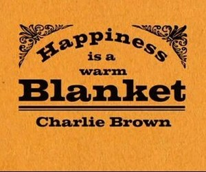 happiness, yellow, and charlie brown image