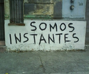 quotes and accion poetica image