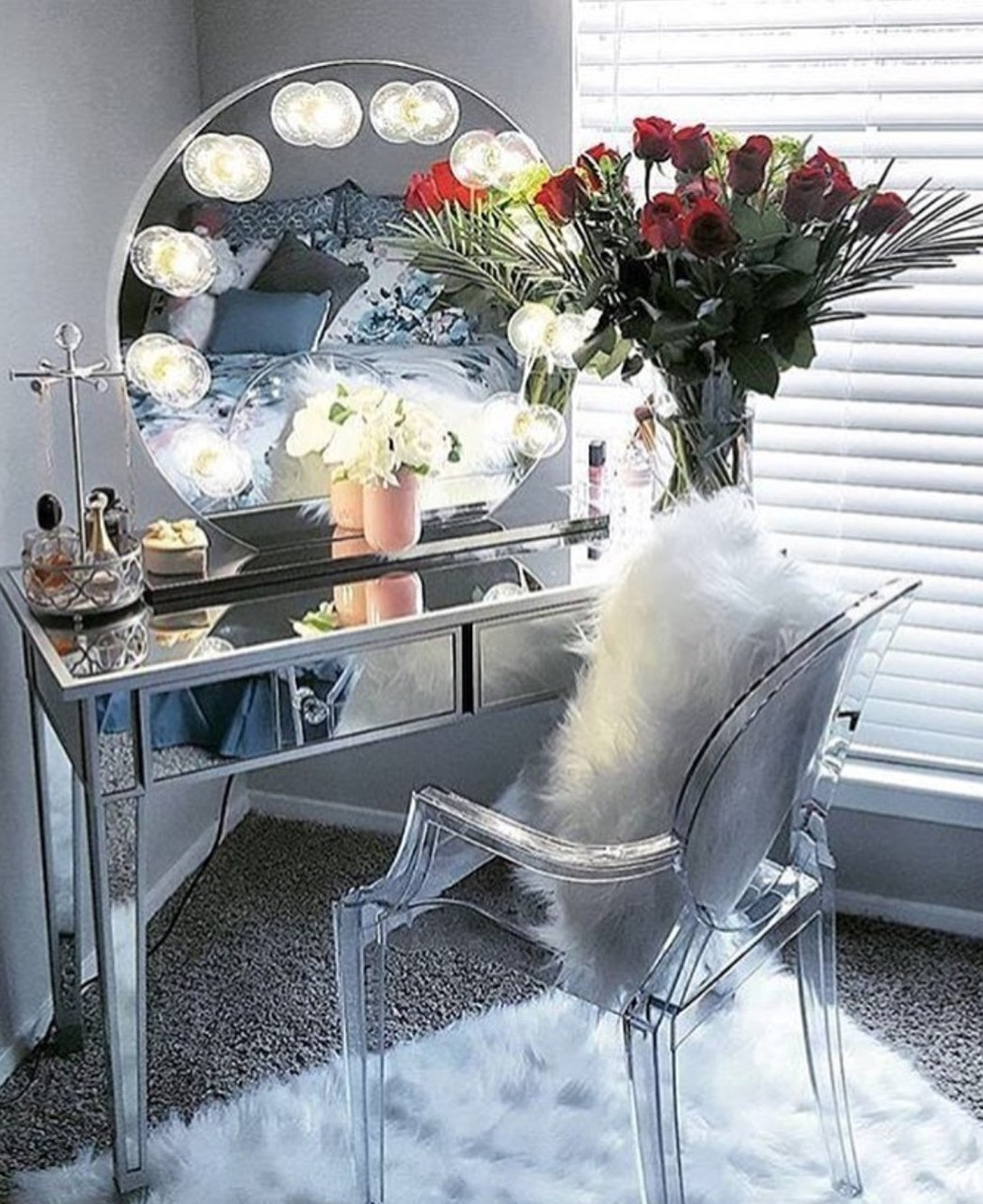 Image About Cute In Rooms Decorations By Valeria Gurrola