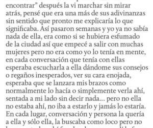 amor, desamor, and frases en español. image