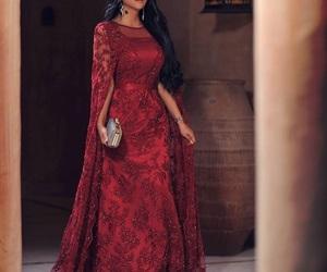 dress, fashion, and fashionista image