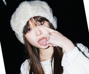 森川葵 image