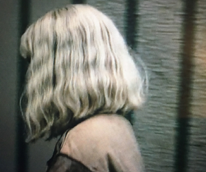 blonde and teotfw image