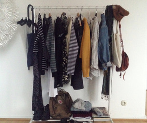 fashion, ootd, and cute image