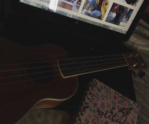 follow, lindo, and instrumento image