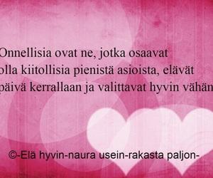 finland, onnellisuus, and finnish image