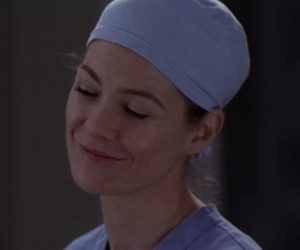 ellen pompeo, Greys, and icon image