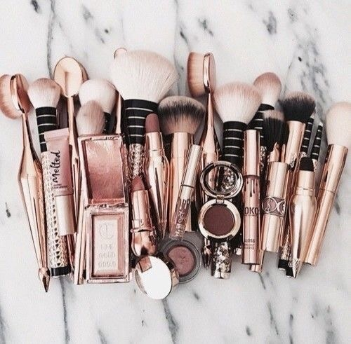 discovered by emina pokos on We Heart It