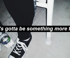 aesthetic, converse, and knuckle puck image