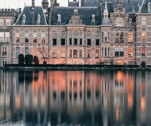 netherlands, photography, and the hague image