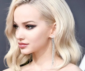 icon, icons, and dovecameron image