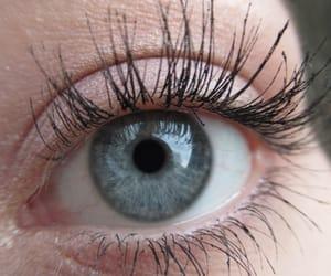 beautiful, eye, and eyes image