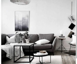 apartment, architect, and blogger image