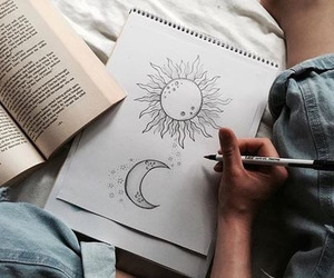 Image by Halina Babiarz