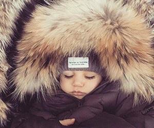children, fashion, and goals image