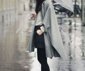 class, Girls Fashion, and winter image