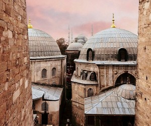 cities and turkey image