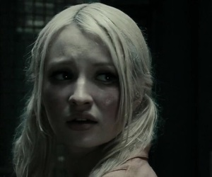 babydoll, emily browning, and film image
