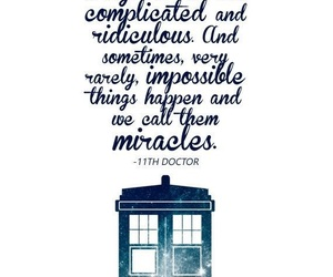 fandom and quotes image