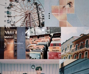 44 Images About Tumblr Aesthetic On We Heart It See More