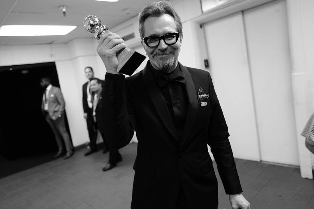 actor, award, and awards image