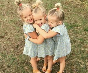 nice and twins image
