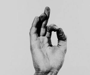 fingers image