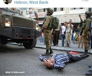 crimes, israel, and palestine image