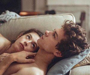 amor, Relationship, and tumblr image