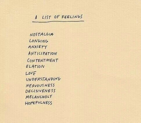 feelings, quotes, and tumblr image