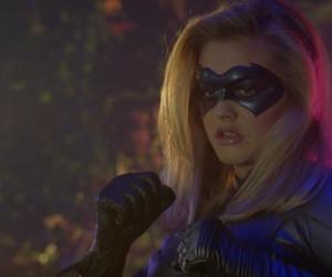 90's, batgirl, and aliciasilverstone image