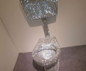 luxury, diamond, and goals image