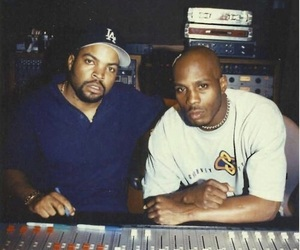 swag and dmx image