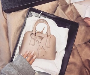 purses image