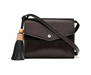 accessories, purse, and blackpurse image