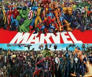 black widow, Hulk, and iron man image