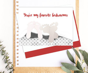etsy, valentines day card, and happy valentines day image