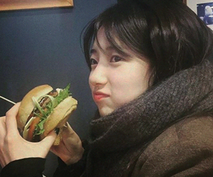 kpop, miss a, and bae suzy image
