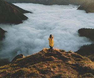 beautiful, landscape, and travel image
