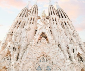 architecture, travel, and aesthetic image