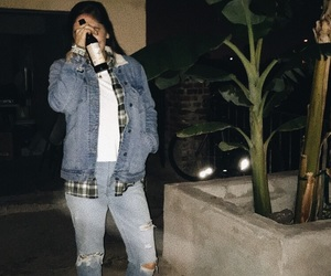 beer, classic, and denim image