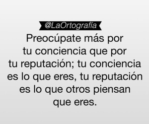 frase, quote, and Otros image