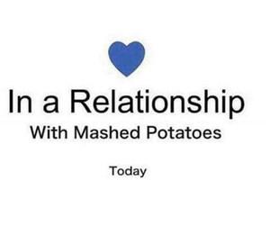 food, lol, and me image