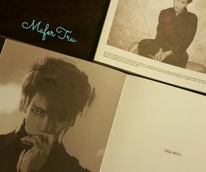 base, 종현, and Jonghyun image