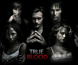 trueblood image