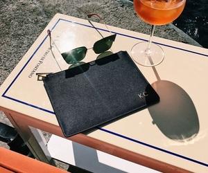 accessories, Amalfi, and bag image
