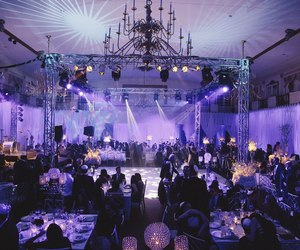 event planner montreal, event planning montreal, and party planner montreal image
