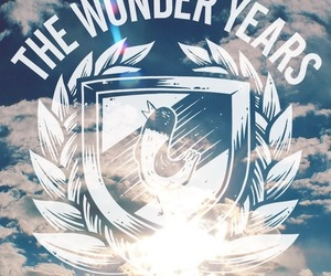 pop punk, the wonder years, and the wonder years edit image